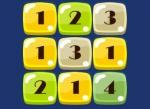 Jugar gratis a Números inteligentes