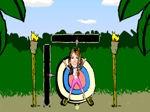 Jugar gratis a Spear Britney