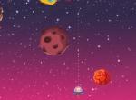 Jugar gratis a Amigos del espacio