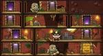 Jugar gratis a La aventura de Bob el Ladrón de tumbas 5