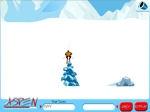 Jugar gratis a Aspen