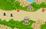 Jugar gratis a Tower Defense