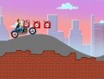 Jugar gratis a Stud Rider