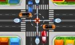 Control del tráfico