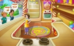 Jugar gratis a My Kitchen Adventures