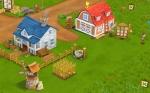 Jugar gratis a Farm Days