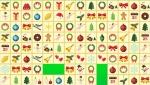 Jugar gratis a Mahjong de Navidad