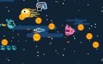 Jugar gratis a Safari Galáctico