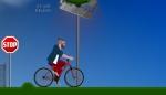 Jugar gratis a Short Ride