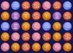 Jugar gratis a Conecta los signos del Zodiaco