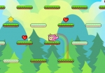 Jugar gratis a Happy Hop Online
