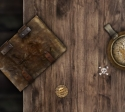 Jugar gratis a Pirate Coin Golf