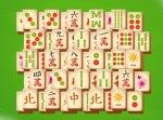 Jugar gratis a Mahjong Dynasty
