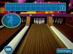 Jugar gratis a Bowling TGFG