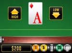 Jugar gratis a High or Low