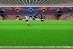 Jugar gratis a Super Goalie Auditions
