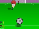 Jugar gratis a Soccer Break Away