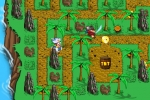 Jugar gratis a Pirate's Pillage! Aye! Aye!