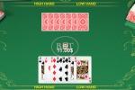 Jugar gratis a Pai Gow Poker