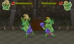 Jugar gratis a Troll Boxing