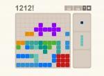 Jugar gratis a 1212!