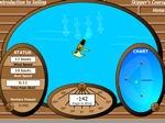 Jugar gratis a Sailing