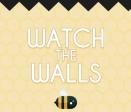 Mira las paredes