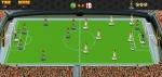 Jugar gratis a Sling Soccer