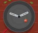 Jugar gratis a Verdura vs. Chef