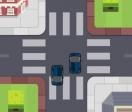 Jugar gratis a Traffic Command