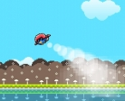 Jugar gratis a Whirly Chick