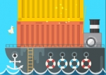 Jugar gratis a Rock the Dock