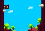 Jugar gratis a Jumpy: el primer saltador