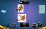 Jugar gratis a Blackjack 21 Pro