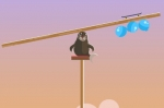 Jugar gratis a The Sea Lion Act