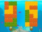 Jugar gratis a Fancy Diver