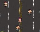 Jugar gratis a Pixel Zombies