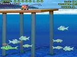Jugar gratis a Shark Bait