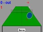 Jugar gratis a Ping-Pong en 3D