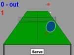 Ping-Pong en 3D
