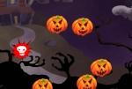 Jugar gratis a Pumpkin Smasher
