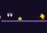 Jugar gratis a Pixel Slime