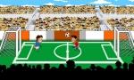 Jugar gratis a Soccer Jerks
