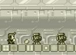 Jugar gratis a Evil Robot