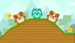 Jugar gratis a Teleporting Kittens
