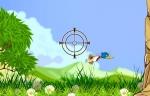 Jugar gratis a Quack Hunt