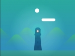 Jugar gratis a Light Tower