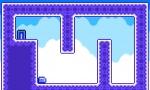 Jugar gratis a Mini Blocks