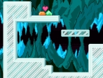 Jugar gratis a Emerald y Amber