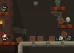 Jugar gratis a Zombie Buster